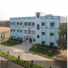 MVSR Engineering College (MVSREC)-Campus