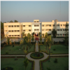 SJC Institute of Technology-Campus