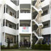 Azad Institute of Engineering & Technology (AIET)-Campus