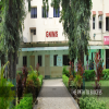 Guru Nanak Institute of Management Studies (GNIMS)-Campus