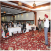Guru Nanak Institute of Management Studies (GNIMS)-Alumni meet