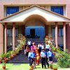 Rayat Institute of Engineering & Information Technology-Campus