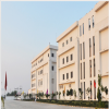 Rajdhani Institute of Technology and Management-Campus