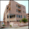 Inderprastha Engineering College (IPEC)-Campus