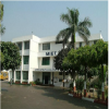 Meerut Institute of Engineering & Technology-Campus