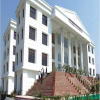 SMS Technical Campus-Campus
