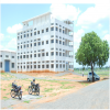 Paladugu Nagaiah Chowdary & Vijai Institute of Engineering & Technology-Campus