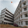 Usha Rama College of Engineering And Technology-Campus