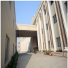 Nimra Institute of Science and Technology-Campus