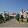 Jagruti Institute of Engineering and Technology (JIET)-Campus