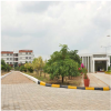 Sagar Global Business School (SGBS)-Campus