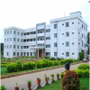 Balaji Institute of Technology & Science-Campus