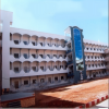Jayaprakash Narayan College of Engineering-Campus