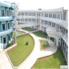 Sarada Institute of Science Technology and Management-Campus