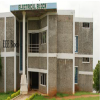 The Vazir Sultan College of Engineering-Campus