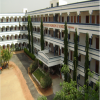 St John's College of Engineering & Technology-Campus