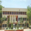 KSRM College of Engineering-Campus