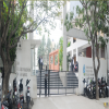 CMR Centre for Media and Management Studies-Campus