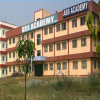 ABS Academy- Durgapur-Student Section