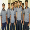 Techwords Wali Gramodyog Vikas Sansthan's Group of Institutions-Student Section
