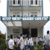Institute of Productivity and Management - Kanpur-Student Section