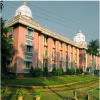 Sri Sathya Sai Institute of Higher Learning-Campus