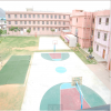 Arya Institute of Engineering & Technology (AIET)-Campus