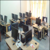 National Institute of Technology (NIT) - Uttarakhand-Computer Lab
