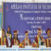 Apeejay Institute of Technology School of Computer Science-Student Section