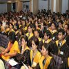 IILM Graduate School of Management-Student Section