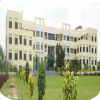YPR College of Engineering & Technology-Campus