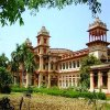Faculty of Management Studies - Banaras Hindu University (BHU)-Student Section