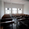 Satya College of Engineering and Technology-Class Room