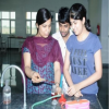 Satya College of Engineering and Technology-Laboratory