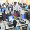 Satya College of Engineering and Technology-Computer Lab