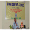 Motilal Nehru Institute of Research & Business Administration (MONIRBA)-Student Section