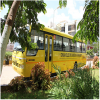 Gopalan College of Engineering and Management (GCEM)-Transport