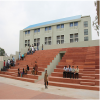 Gopalan College of Engineering and Management (GCEM)-Outdoor Auditorium