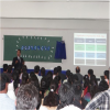 Dhole Patil College of Engineering (DPCE)-Alumni Meet 2012