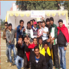 Goel Institute of Higher Studies (GIHS)-Student Section