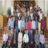 Krishna Institute of Management & Technology-Student Section