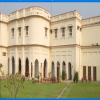 Jahangirabad Institute of Technology-Student Section