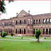 Dayalbagh Educational Institute-Student Section