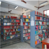 JSS Academy of Technical Education - Noida