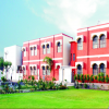 BDS Institute of Management-Campus