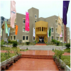 Dr YSR National Institute of Tourism and Hospitality Management-Campus