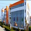 Royal Institute of Management & Technology-Campus