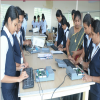 Loyola Institute of Technology and Science-Laboratory
