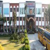 BM Institute of Engineering & Technology-Campus
