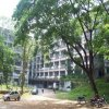 Gauhati Medical College-Campus